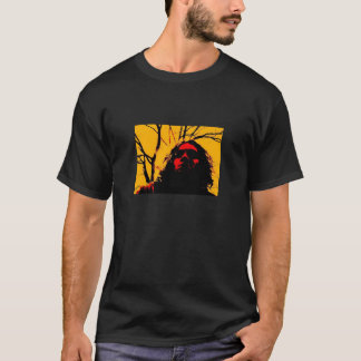 Syd FletcherのTシャツ Tシャツ