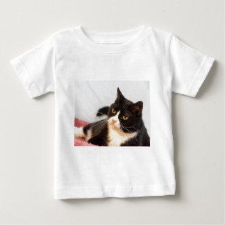 Sylvester ベビーTシャツ