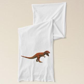Tのレックス スカーフ