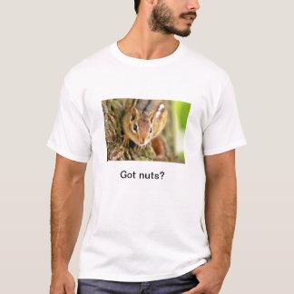 Tシャツのユーモア Tシャツ