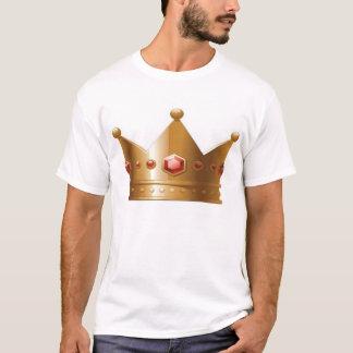 Tシャツの王子! Tシャツ