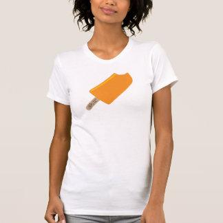 Tシャツを循環させている女性 Tシャツ