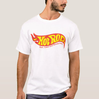 Tシャツを改造しました Tシャツ