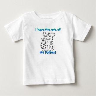 Tシャツ-爪 ベビーTシャツ