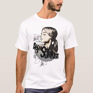 Tシャツ! Tシャツ