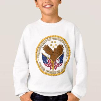 Tシャツ- VA - VA - 1.pngのDept スウェットシャツ
