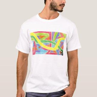 TシャツA1 52m Tシャツ