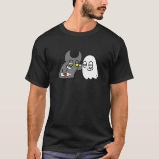 TシャツShawn&Jasper Tシャツ