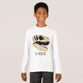 Tレックス Tシャツ