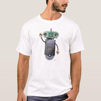 T氏 Tシャツ