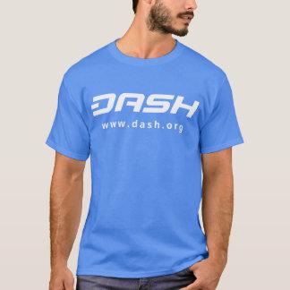 T2 Tシャツ