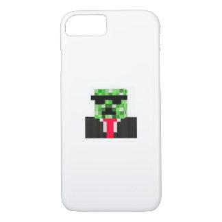 T2Rの賭博のiPhone 7の場合 iPhone 8/7ケース