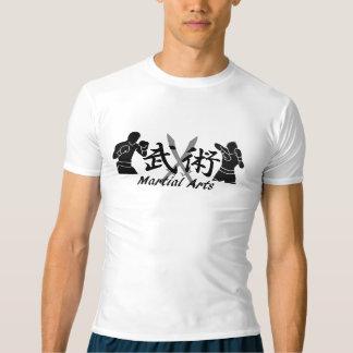 T-Shirt MartialArts MuayThai KickBoxing Tシャツ
