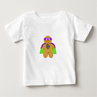 t-shirtcharacter ベビーTシャツ