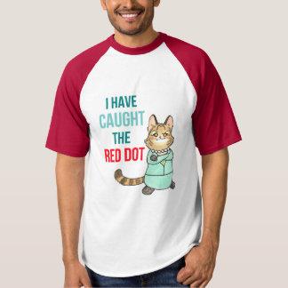 TabithaのユニセックスなTシャツ Tシャツ