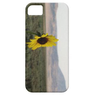 TaeDrgonArtの写真#2の携帯電話の箱 iPhone SE/5/5s ケース