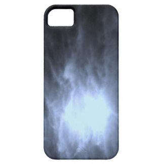 TaeDrgonArtの写真#3の携帯電話の箱 iPhone SE/5/5s ケース