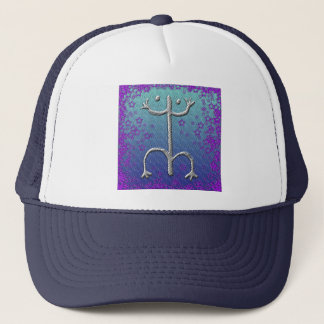 Tainoのcoquiの帽子 キャップ