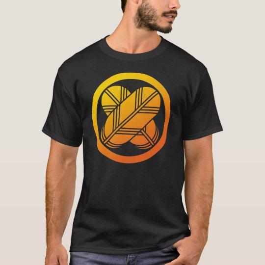 Taka1(YO) Tシャツ