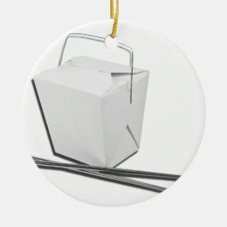TakeOutBoxChopSticks101412 copy.png セラミックオーナメント