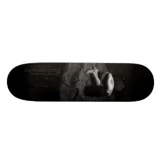 Takuya Yokokawa Photography/skateboard #1 スケートボード