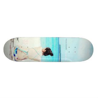 Takuya Yokokawa Photography/skateboard #8 スケートボード