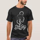TALKBOX JUNKIE T-Shirts (7 Color) Tシャツ