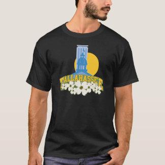 TALLAHASSEE Tシャツ