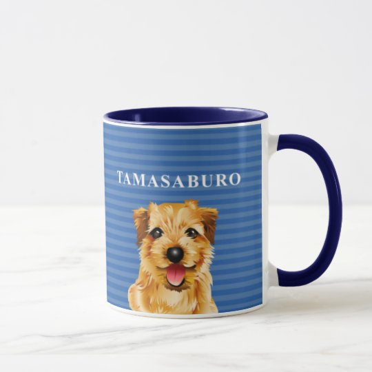 tama マグカップ