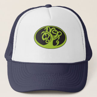 Tanglewoodの記号の帽子 キャップ