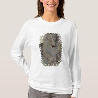 Tanisからの大きいスフィンクス、 Tシャツ