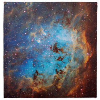 Tapdoleの星雲 ナプキンクロス