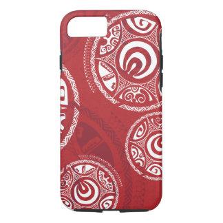 Tatou IIIのiPhone 7の堅い場合 iPhone 7ケース