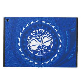 Tatou MoanaのiPadの場合 iPad Airケース
