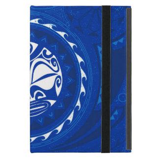 Tatou MoanaのiPad Miniケース iPad Mini ケース