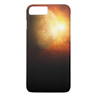 TAU-57 iPhone 7 PLUSケース