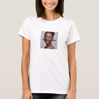 taylorsmakeの上りの衣服 tシャツ
