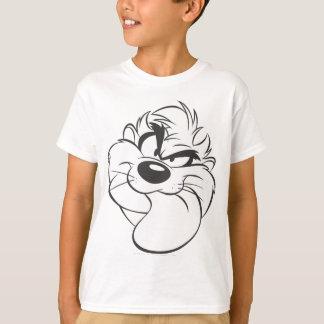 TAZ™意味深長な15 Tシャツ