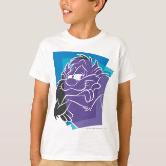 TAZ™意味深長な21 Tシャツ