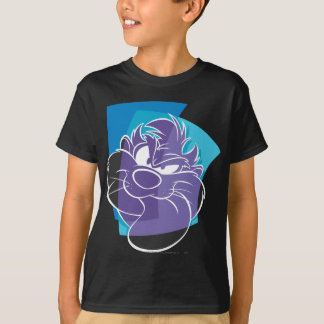 TAZ™意味深長な23 Tシャツ