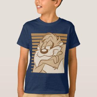 TAZ™意味深長な31 Tシャツ