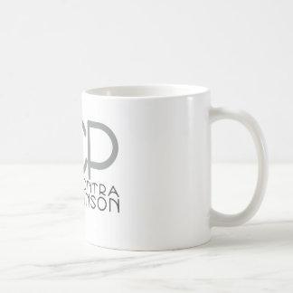 Tazaのdesayuno コーヒーマグカップ