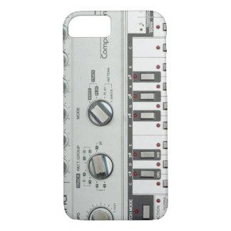 TB 303のiPhone 7の場合 iPhone 7ケース