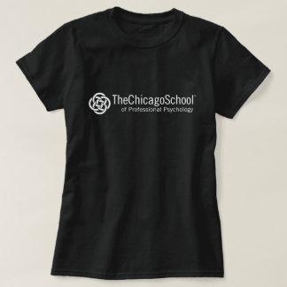 TCSPPの女性の基本的なTシャツ Tシャツ