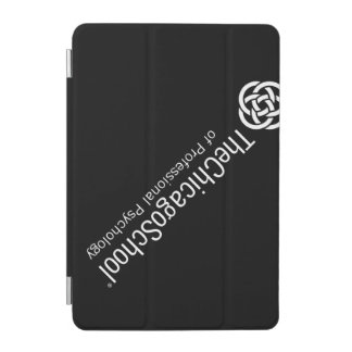 TCSPP iPad Miniカバー