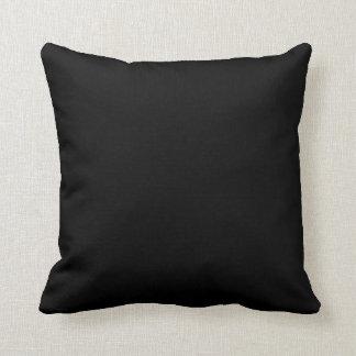 #TeamErikの枕 クッション