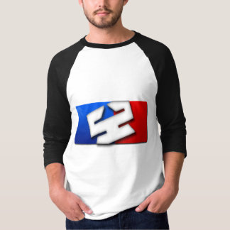 TeamStorm - MLGのLong-sleeved長袖シャツ Tシャツ