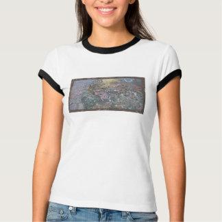 Techknowledgey:  バイトを取って下さい tシャツ
