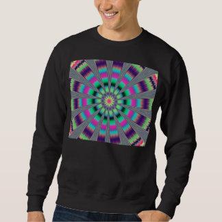 TechnocolorのTシャツ スウェットシャツ
