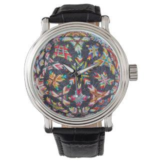 Temari Sakasaの腕時計 腕時計